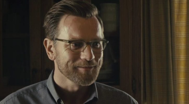 Gallery Updates: August: Osage County Screen Captures