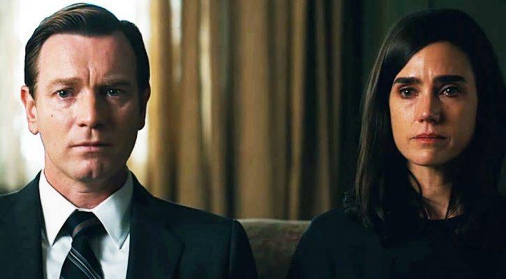 Ewan McGregor's 'American Pastoral' to Open Hamburg Film Festival
