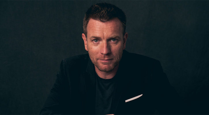 Toronto International Film Festival: Portraits
