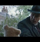 Christopher-Robin-Trailer1-018.jpg