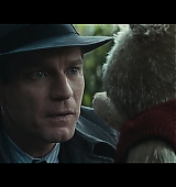 Christopher-Robin-Trailer1-023.jpg