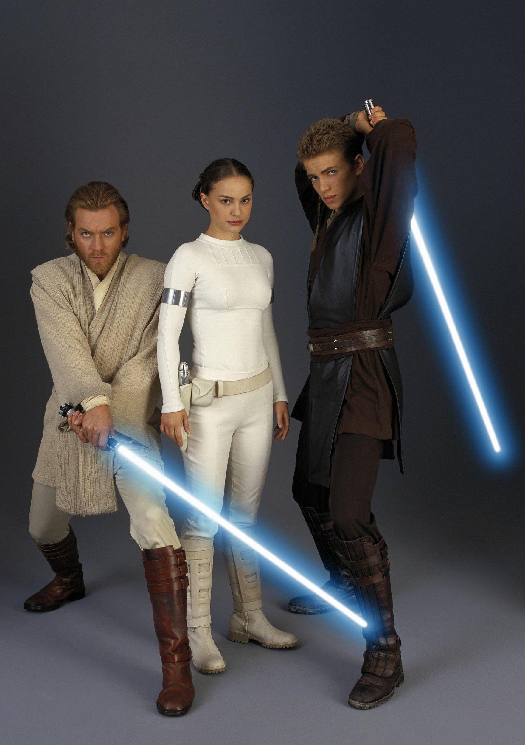Star wars fake porn porn picture