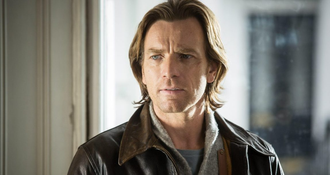 Our Kind of Traitor Stills & Posters
