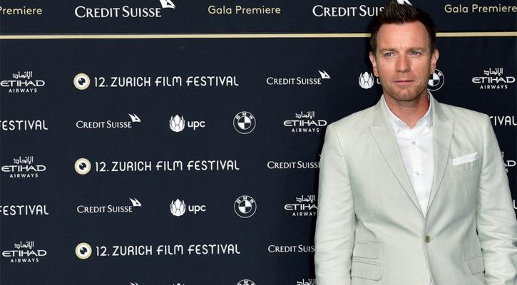 American Pastoral Premieres in Zurich & Hamburg Film Festival