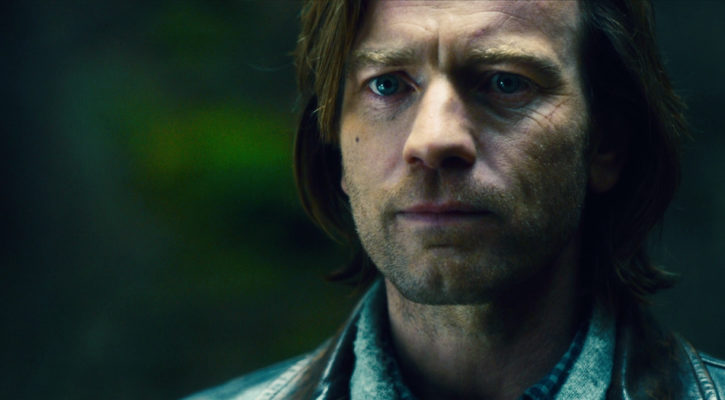 Our Kind of Traitor Screen Captures & Stills