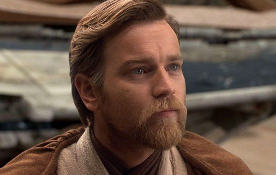 'Obi-Wan' Disney+ Series on Hold as Crew Sent Home