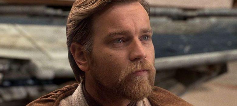 'Obi-Wan' Disney+ Series on Hold as Crew Sent Home