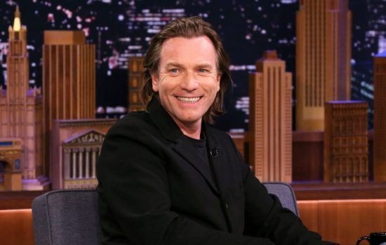 The Tonight Show with Jimmy Fallon – Videos and Photos