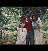Christopher-Robin-Trailer1-002.jpg