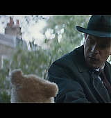 Christopher-Robin-Trailer1-018.jpg